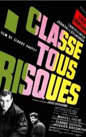 Classe-tous-risques-03-