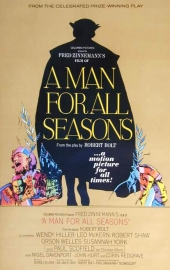 a man for all seasons 2