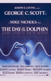 the-day-of-the-dolphin-05