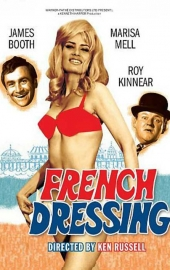 FrenchDressing