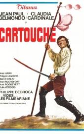 cartouche4