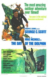 day-of-the-dolphin