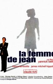 la-femme-de-jean
