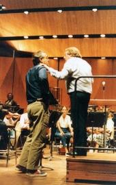 Concert-salle-Playel-1984-4