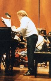Concert-salle-Playel-1984