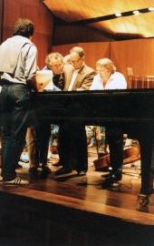 Concert-salle-Playel-1984-2