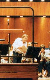 Concert-salle-Playel-1984-3