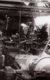 Machine-de-limes-02