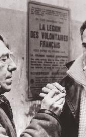 Georges-et-François-T